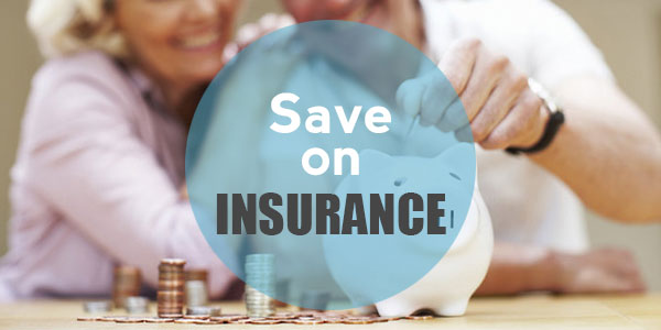 Save On Insurance